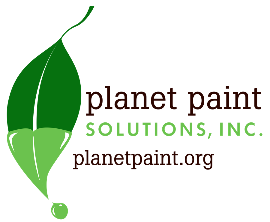 PlanetPaint